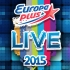 Week & Star: Europa Plus LIVE 2015